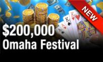 Breakout 200K Omaha Festival