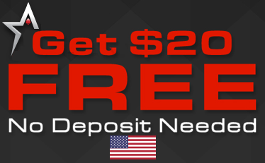 ACR Free Money Offer