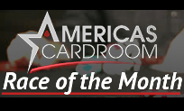 Race of the Month on ACR