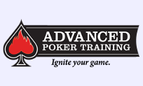 Advanced Poker Training with TheNuts