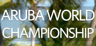 Aruba Juicy Stakes