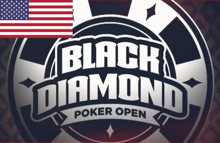 BlackDiamondPokerOpen