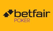 Betfair Poker Facebook Followers Freeroll