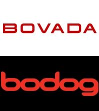 Bovada and Bodog New Welcome Bonus