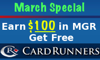 Free CardRunners