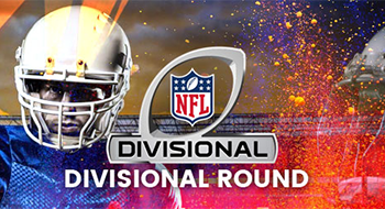 NFL Football Playoffs