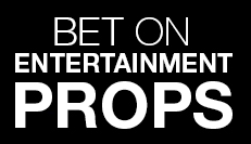 Entertainment Props on Bodog, Bovada