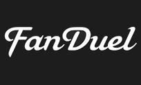 One-Week Fantasy Sports on FanDuel