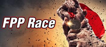 Intertops FPP Race