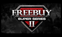 Freebuy Super Series II on Americas Cardroom