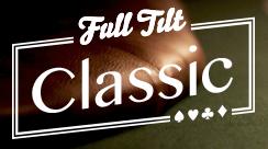 Full Tilt Classic