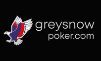 GreySnow Bets