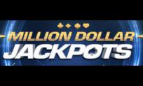 Million Dollar Jackpots on ACR