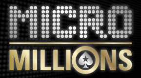 MicroMillions 2016
