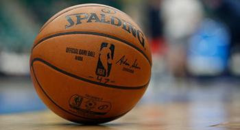 NBA season 2020-2021