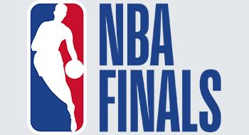 NBA2021