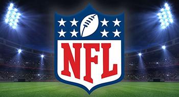 NFL Ends