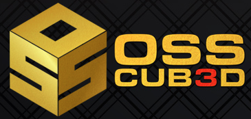 OSS Cubed Underway