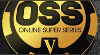 OSSV Freebuy Satellite