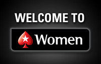 PokerStars Women