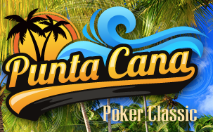 Punta Cana Poker Classic Juicy Stakes