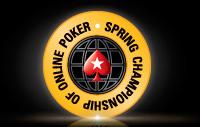SCOOP on PokerStars