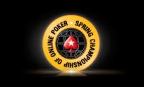 PokerStars SCOOP 2015