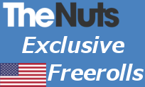 ACR BetOnline Freerolls today