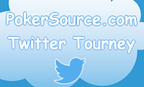 Twitter Tourney