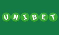 Unibet on TheNuts