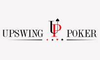Upswing Poker Discounts Available
