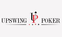 Upswing Poker Discount Code