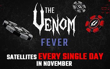 Venom ACR