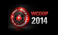 WCOOP2014
