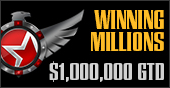 Americas Cardroom Winning Millions Satellite