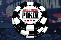 WSOP 16